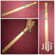 Self Defence Baton   Home Accessories for sale in Central Region, Kampala