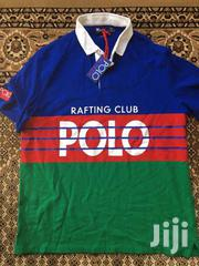 POLO PREMIUM TSHIRT | Clothing for sale in Central Region, Kampala