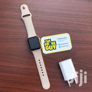 Iwatch Series 123&4 | Clothing Accessories for sale in Western Region, Kisoro