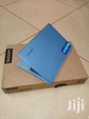 New! Lenovo Mini   Laptops & Computers for sale in Central Region, Kampala