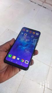 Huawei Nova 3i | Mobile Phones for sale in Central Region, Kampala