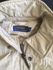 POLO SPORT BOMBER JACKET | Clothing for sale in Central Region, Kampala