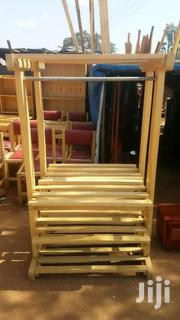 Closet Stand | Furniture for sale in Central Region, Kampala