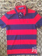 POLO PREMIUM | Clothing for sale in Central Region, Kampala