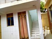 Single Room for Rent | Houses & Apartments For Rent for sale in Eastern Region, Mbale