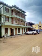 Fully Furnished Apartment for Rent in Mbale | Houses & Apartments For Rent for sale in Eastern Region, Mbale