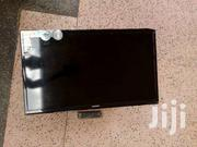 Samsung Series 4 Led Tv Flat Screen   TV & DVD Equipment for sale in Central Region, Kampala