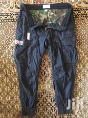 PREMIUM POLO TOUR PANTS | Clothing for sale in Central Region, Kampala