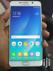 Samsung Galaxy Note 5 32 GB White | Mobile Phones for sale in Central Region, Kampala