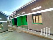 Double Room for Rent Mbale | Houses & Apartments For Rent for sale in Eastern Region, Mbale